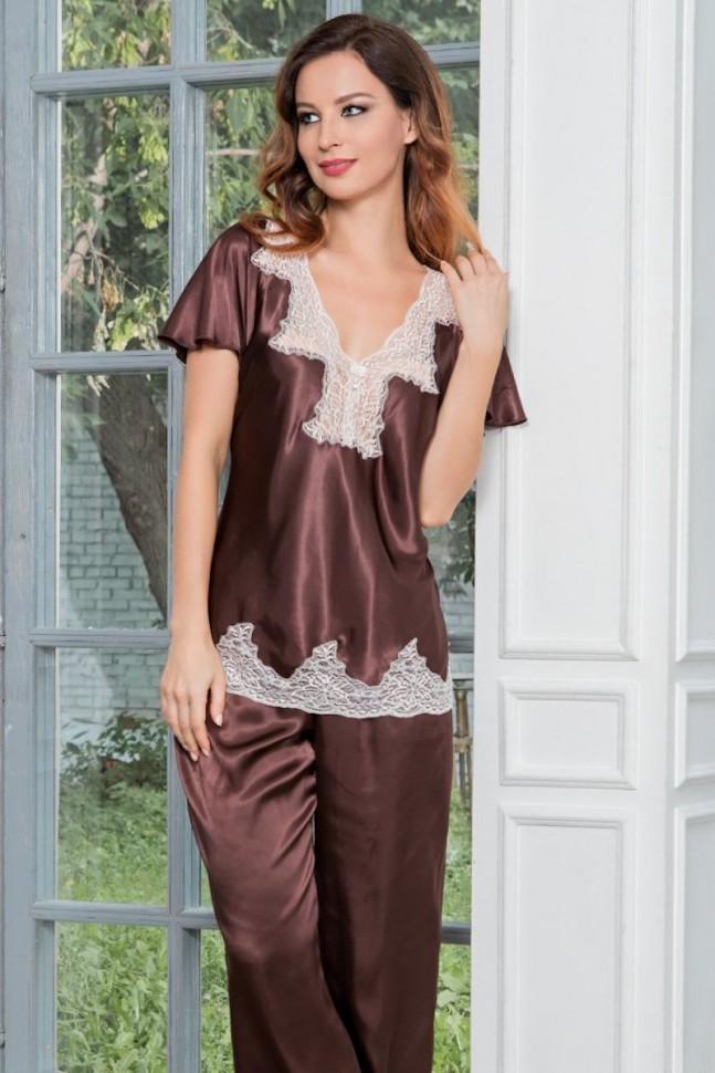 e18d29c8db79 Купить Комплект Mia-Amore 3106 по цене 3 990 руб. в интернет ...